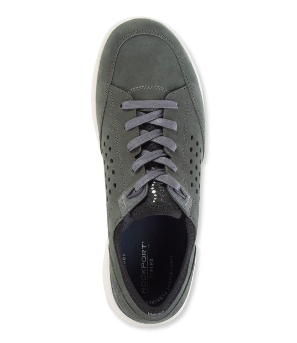 Rockport TruFLEX Lace-to-Toe Shoes