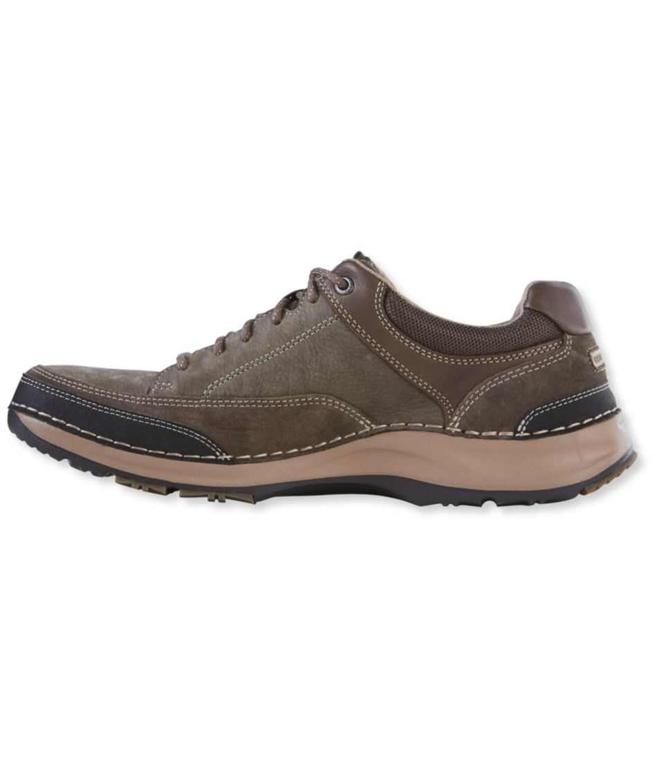 Men's Rockport RocSport Lite Five Lace-Up Shoes