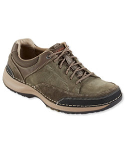 Rockport RocSport Lite Five Lace-Up Shoes