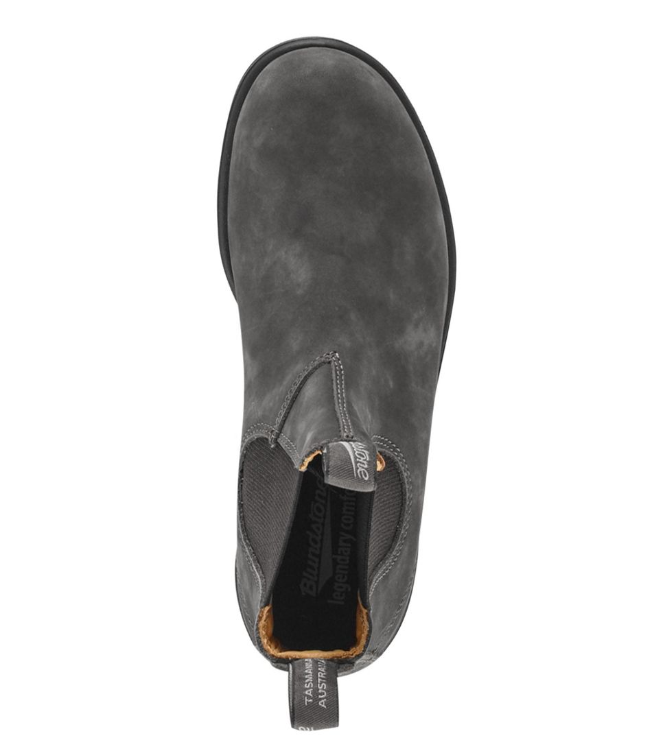Adults' Blundstone 550 Chelsea Boots