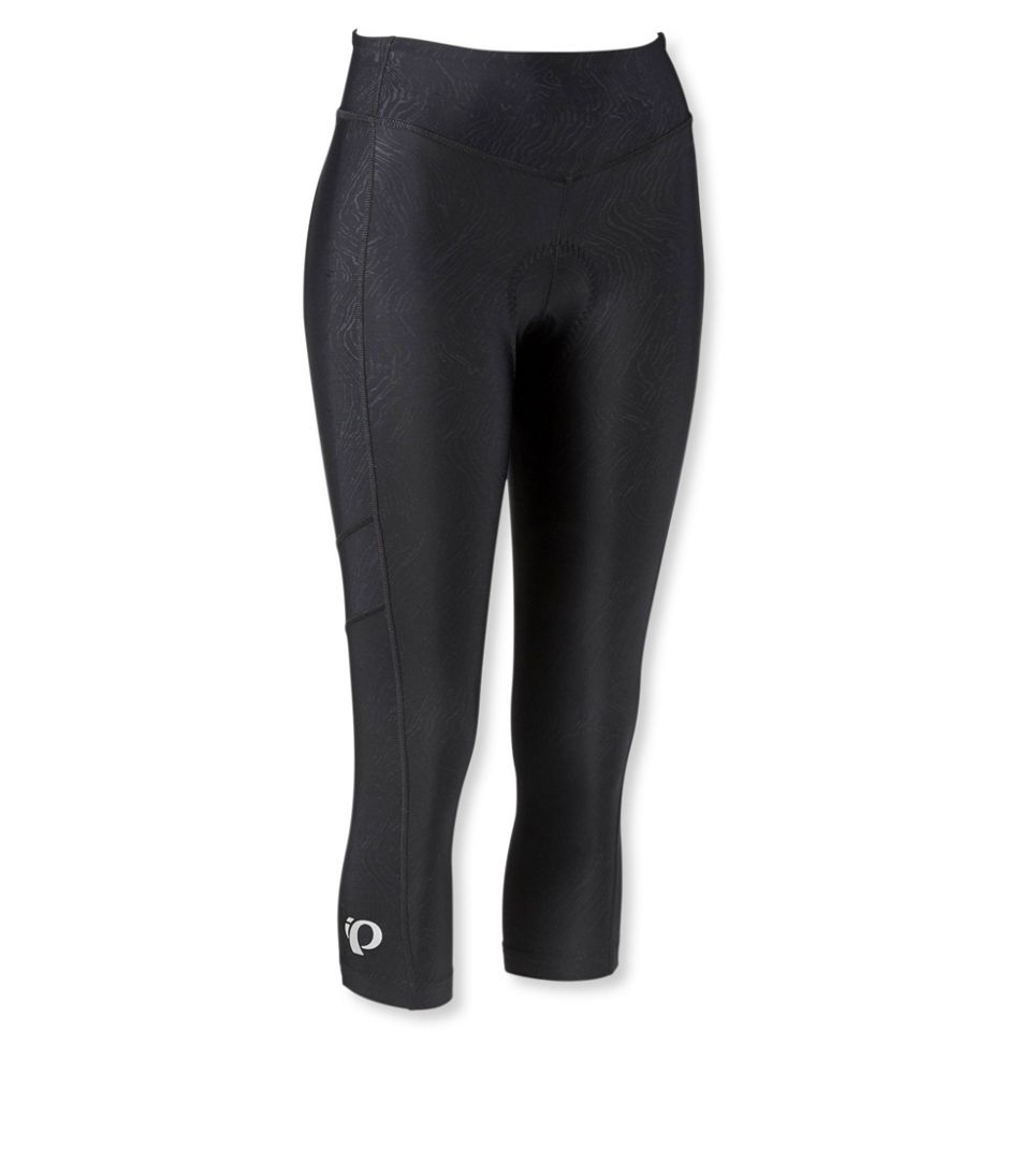 Pearl Izumi Escape Sugar 3/4 Cycling Tights