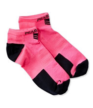 Pearl Izumi Elite Low Cycling Socks