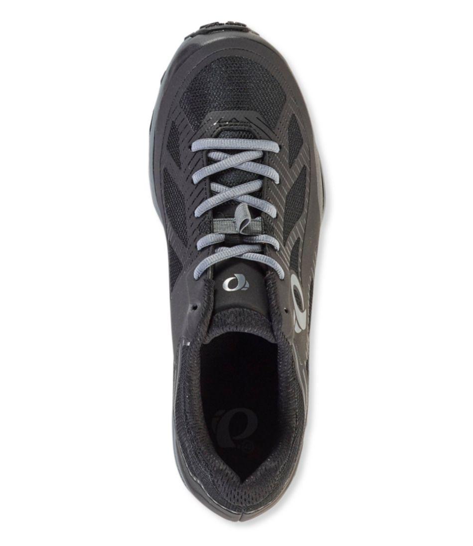 Pearl Izumi X-ALP Canyon Mountain Biking Shoes