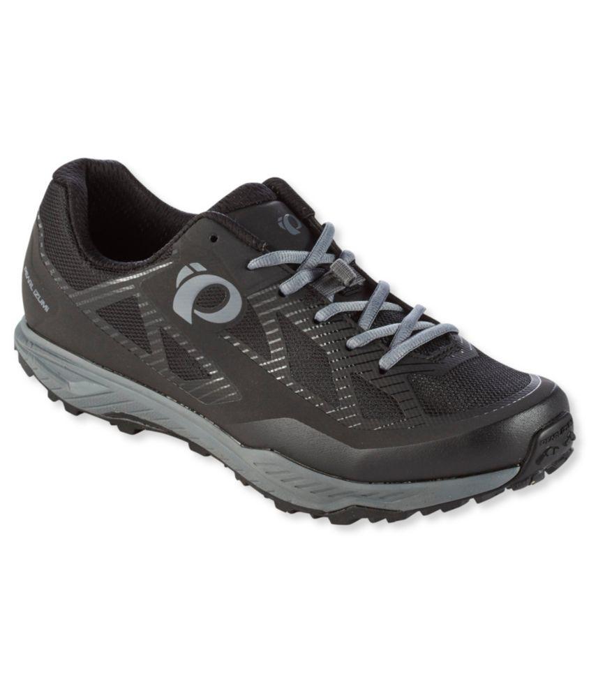 Pearl Izumi X Alp Canyon Mountain Biking Shoes