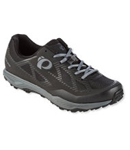 Pearl Izumi X-ALP Canyon Mountain Biking Shoes