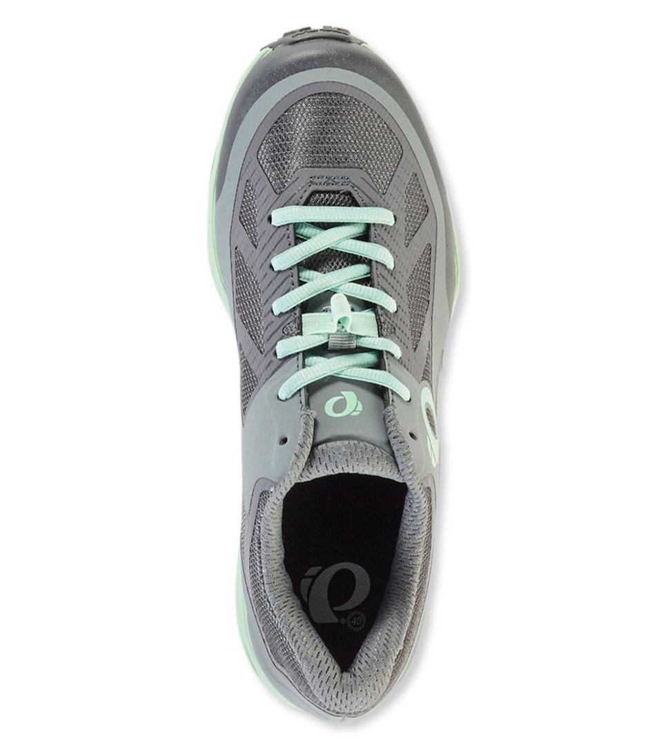 Women's Pearl Izumi X-ALP Canyon Mountain Biking Shoes
