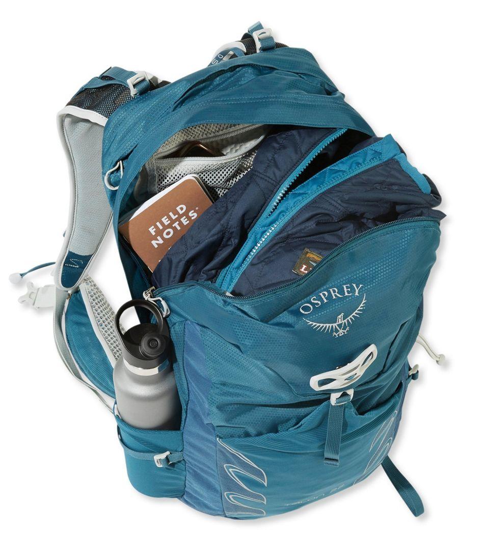 Osprey Talon 22 Day Pack
