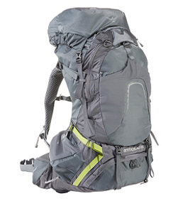 Osprey Atmos AG65 Expedition Pack