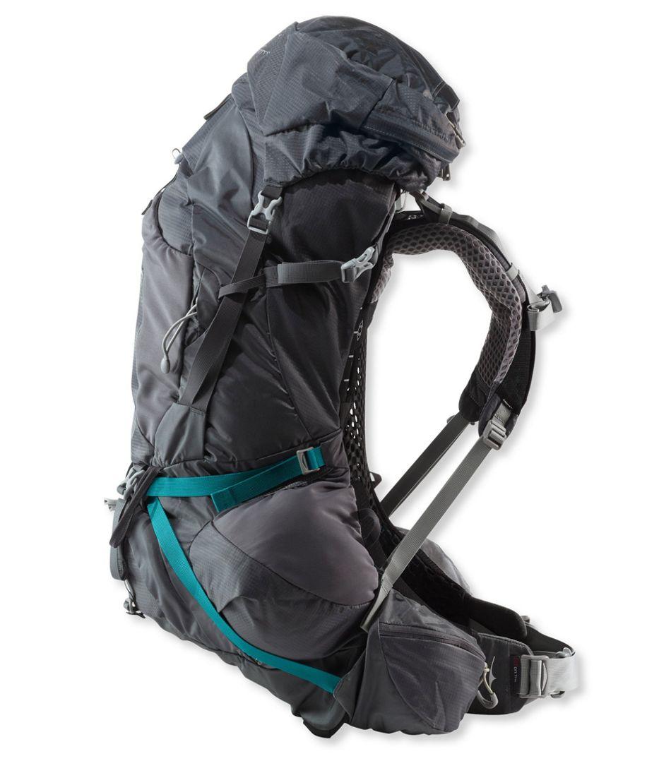 Women's Osprey Aura AG50 Pack