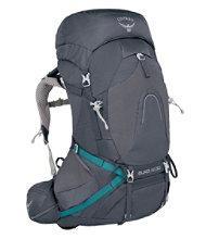 Osprey Aura AG50 Pack