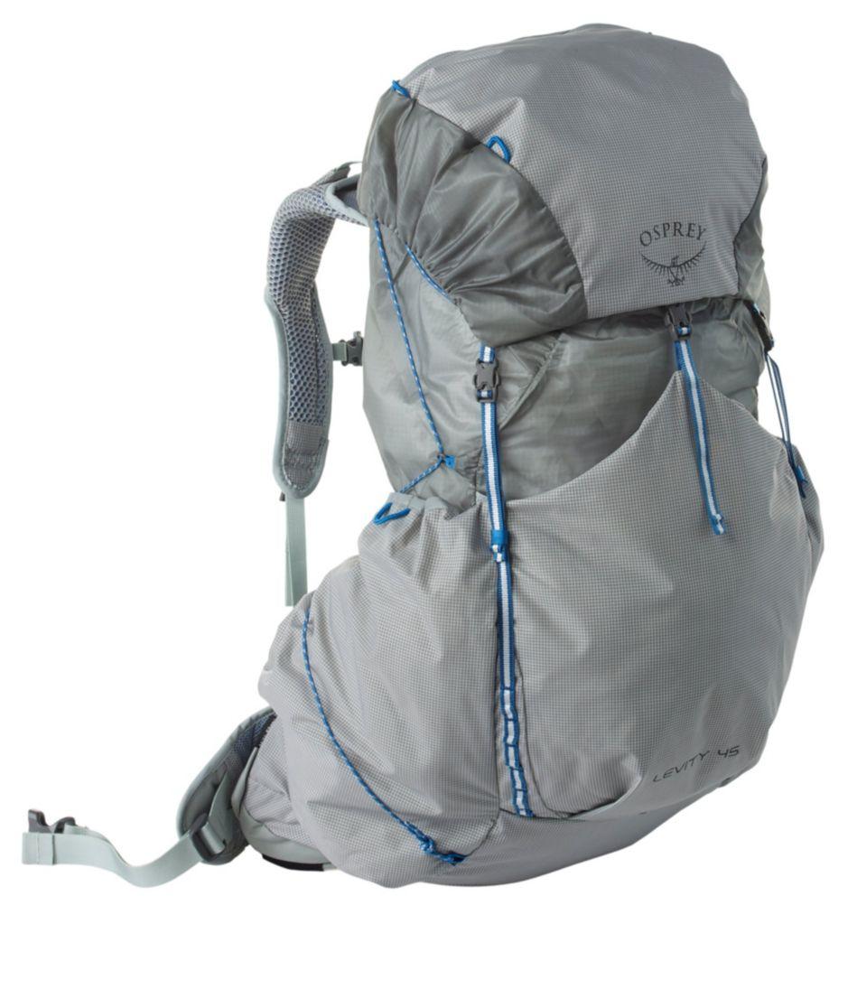 Osprey Levity 45 Pack