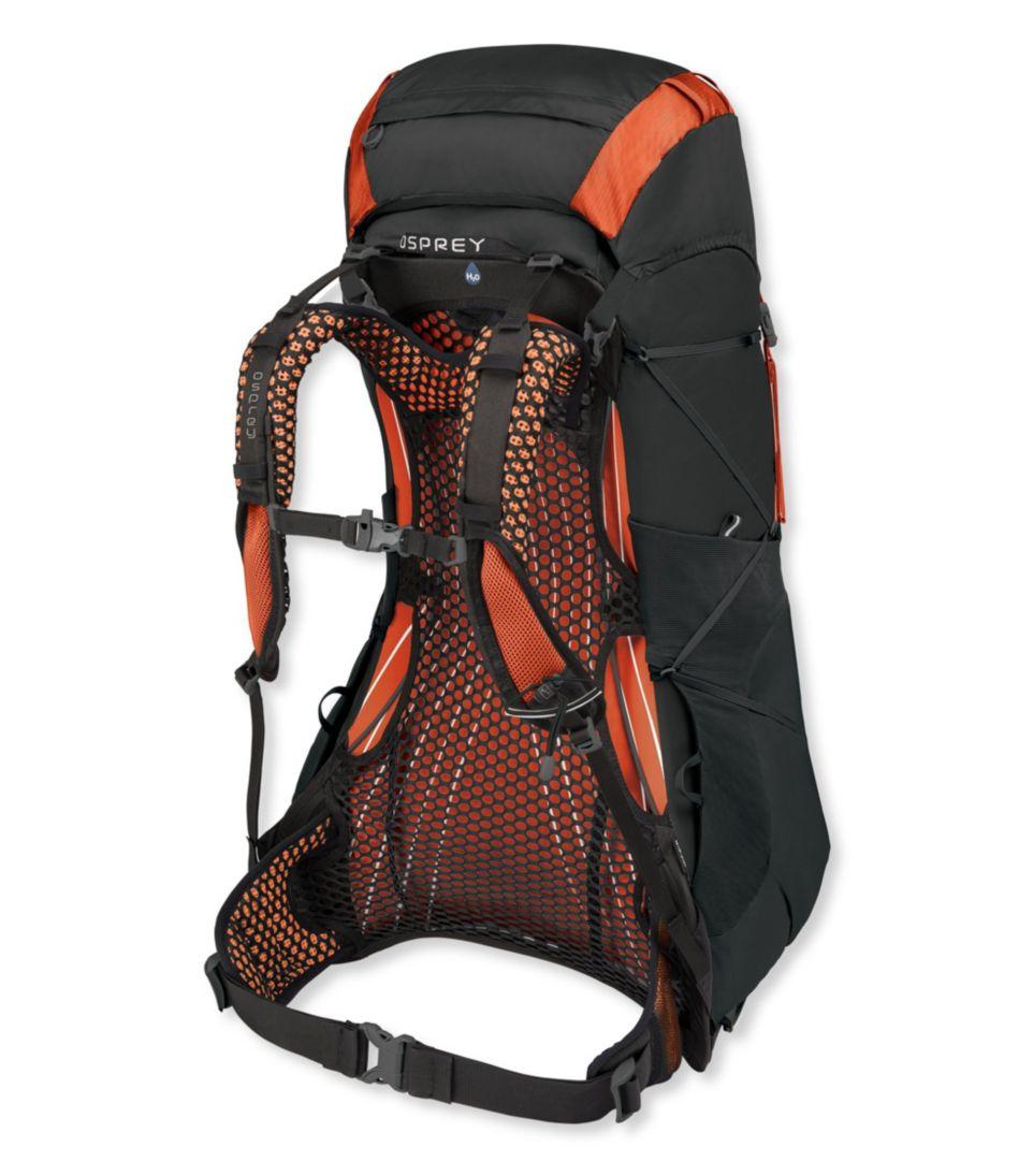 Osprey Exos 48L Pack