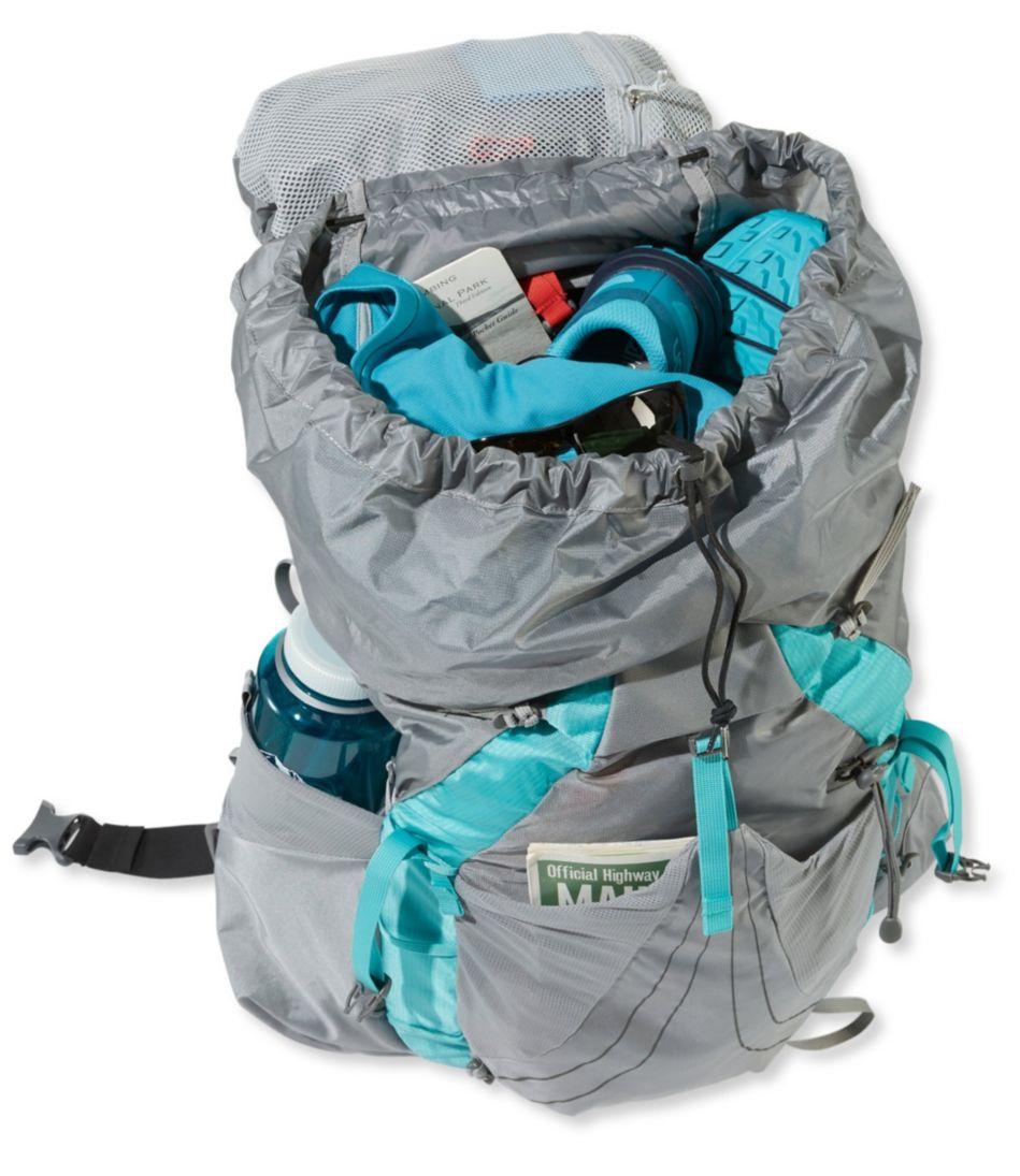 Women's Osprey Eja 48 Pack