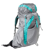 Women's Osprey Eja 48 Pack