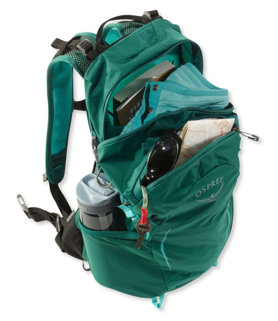 Osprey Hikelite 18 Day Pack