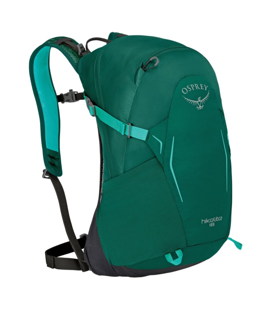 Osprey Hikelite 18 Day Pack