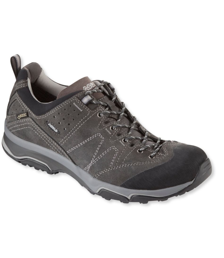 Asolo Agent Evo Gv Gore-Tex Hiking Shoes