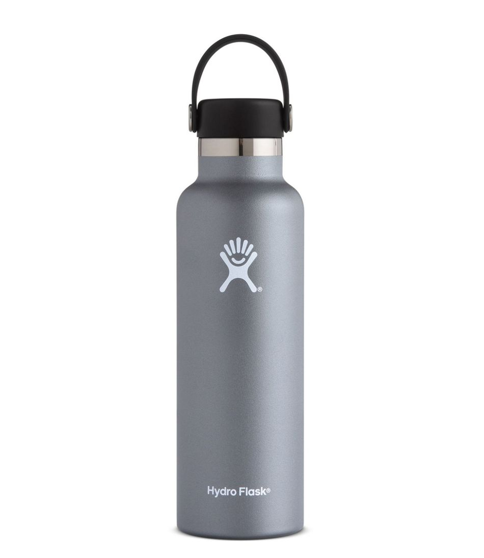 Hydro Flask Water Bottle, 21 oz.