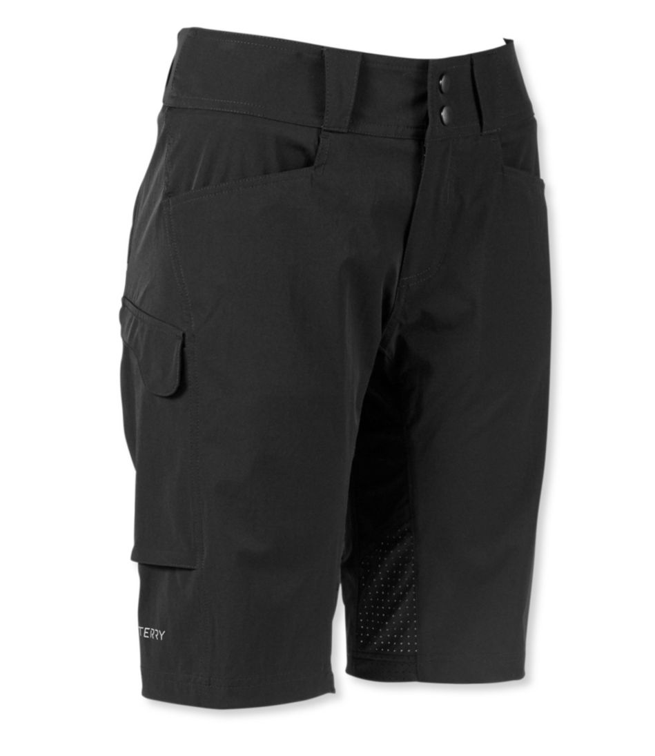 Terry Metro Cycling Shorts