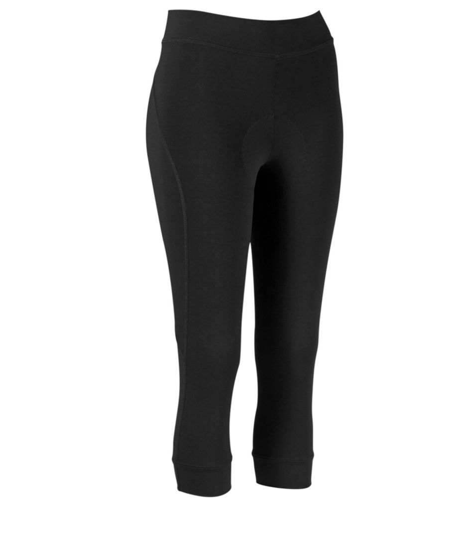Terry Breakaway Cycling Knickers