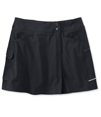 Terry Metro Cycling Skort