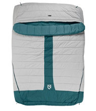 Nemo Jazz Duo Sleeping Bag, 20°