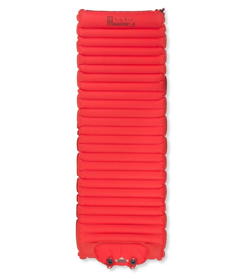 Nemo Cosmo Insulated 25L Sleeping Pad