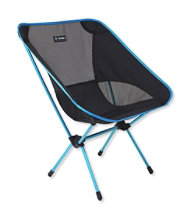 Helinox Chair One, Large