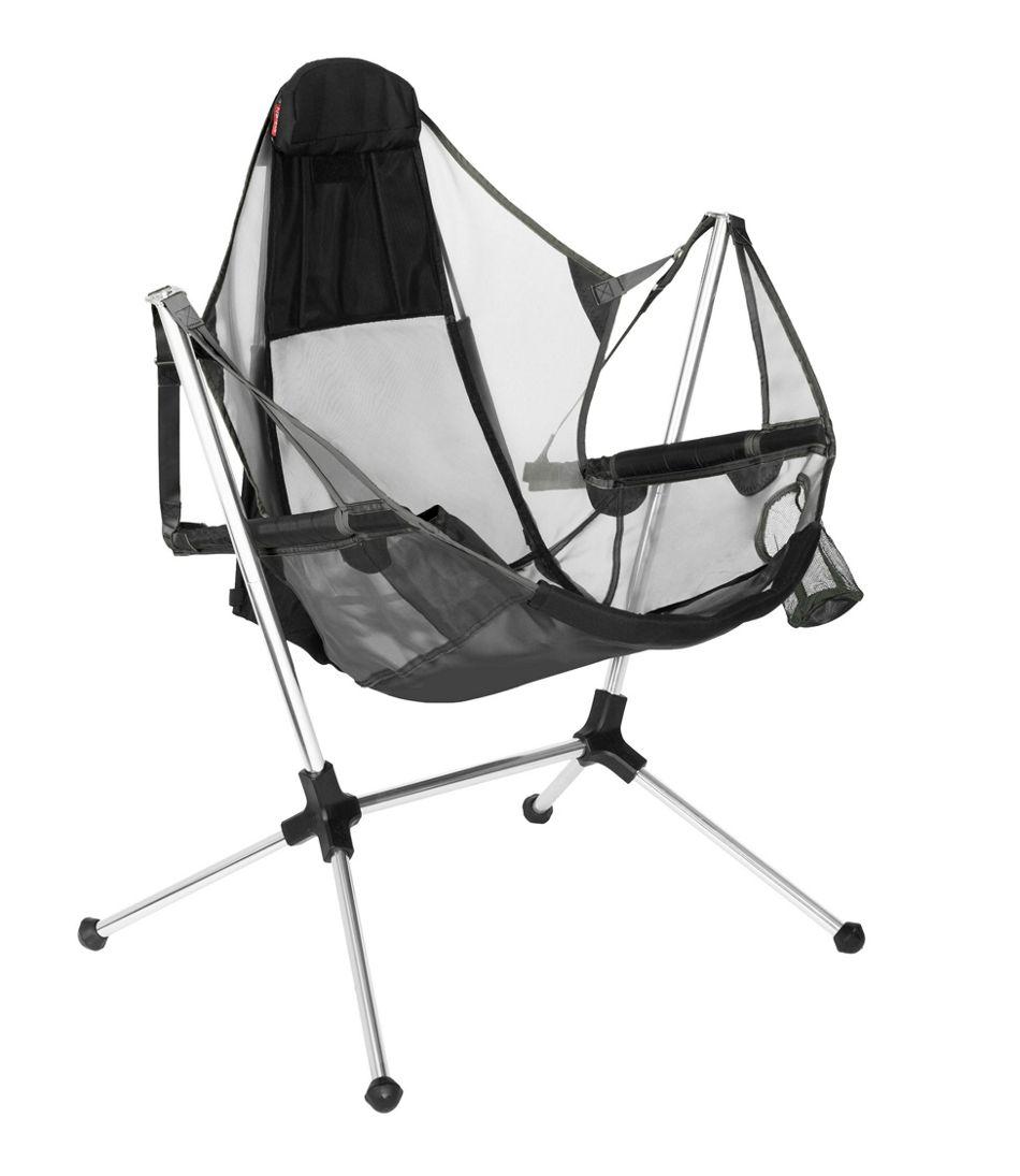 Brilliant Nemo Stargaze Recliner Luxury Camp Chair Creativecarmelina Interior Chair Design Creativecarmelinacom