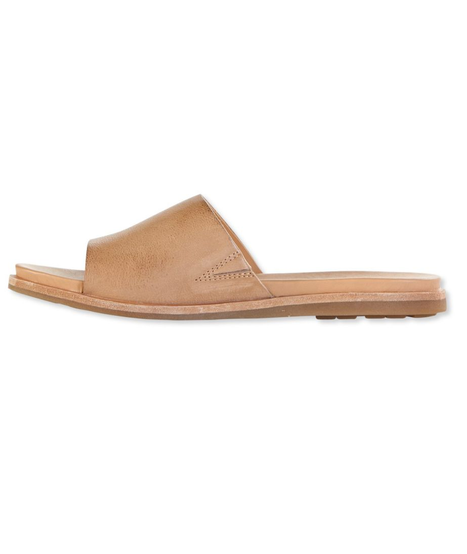 Gila Slides by Kork-Ease