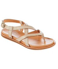 Yarbrough Sandals by Kork-Ease