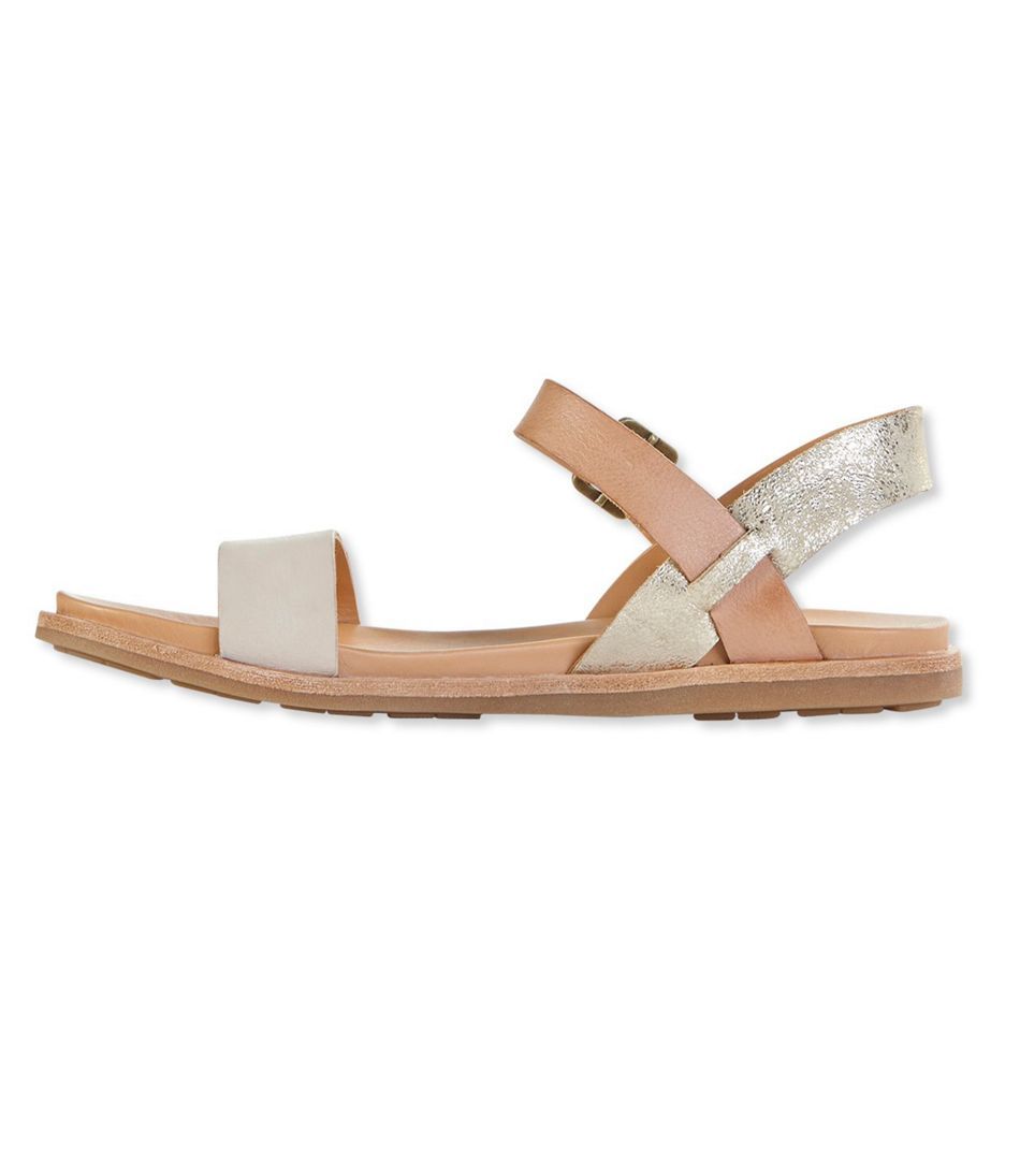 By Sandals Ease Qcdtxbsohr Yucca Flat Kork eHYDE29IW
