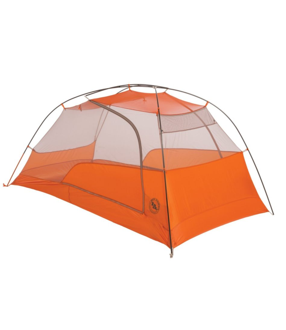 Big Agnes Copper Spur HV UL 2-Person Tent