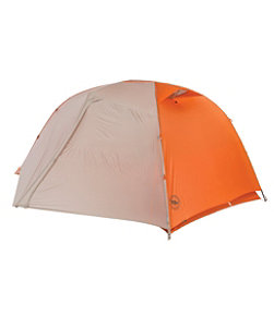 Big Agnes Copper Spur HV UL 2-Person Tent