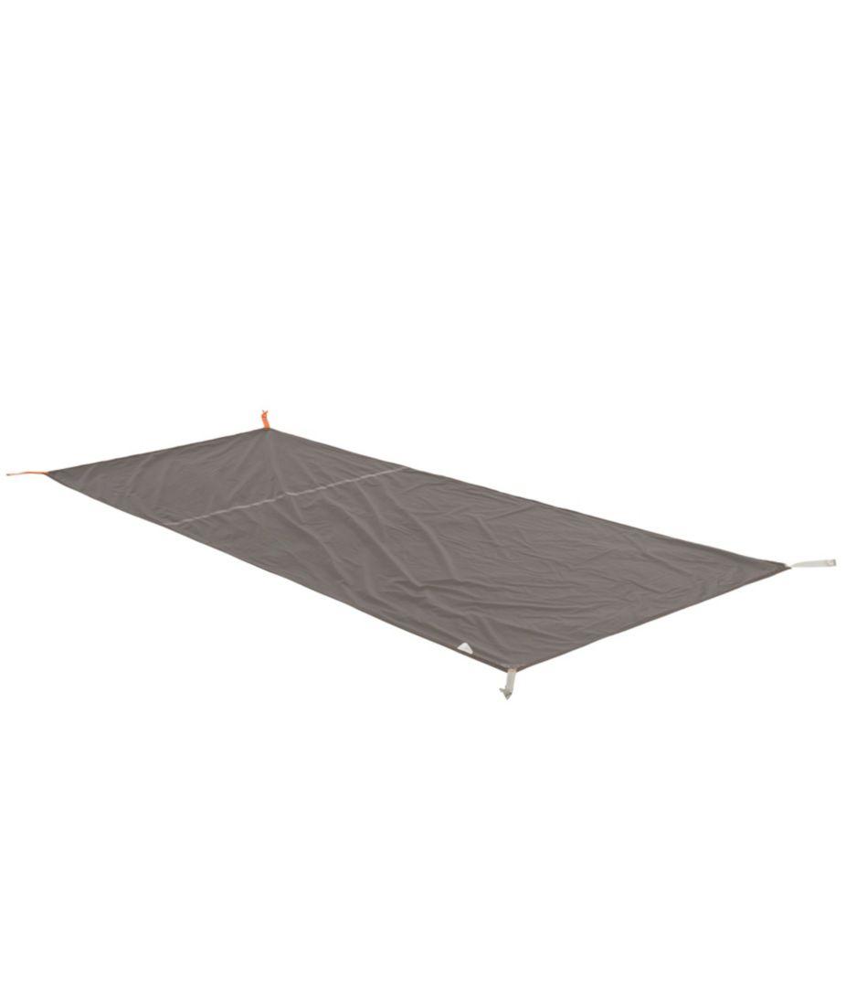 Big Agnes Copper Spur HV UL 2 Tent Footprint