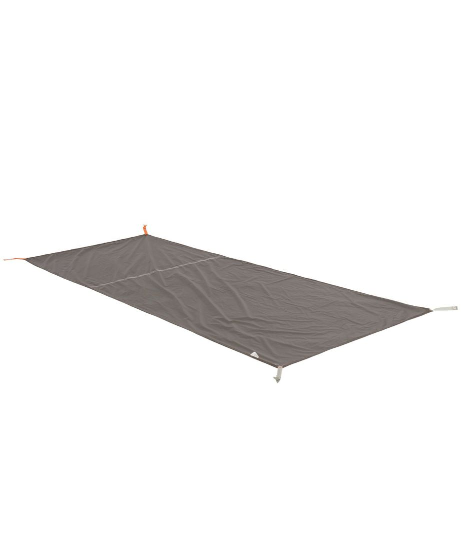 Big Agnes Copper Spur HV UL 2 Tent Footprint