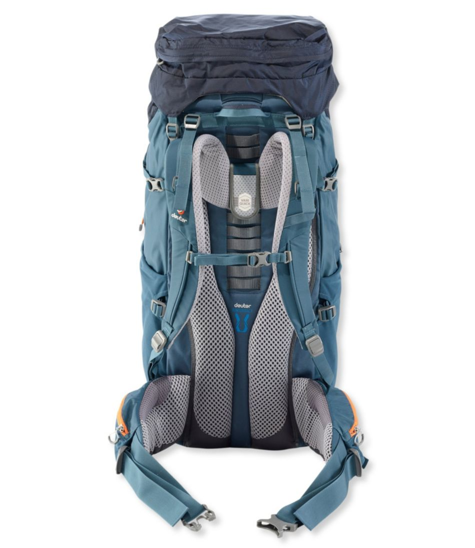 Deuter AirContact Lite 65 +10 Expedition Pack
