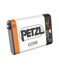 Petzl Accu Core Battery