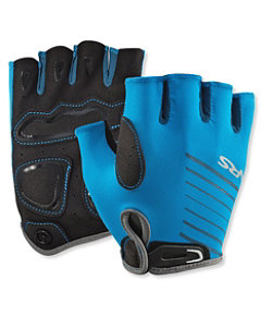 NRS Boaters' Gloves