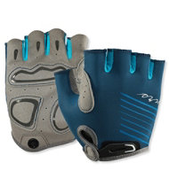 Women's NRS Boaters' Gloves