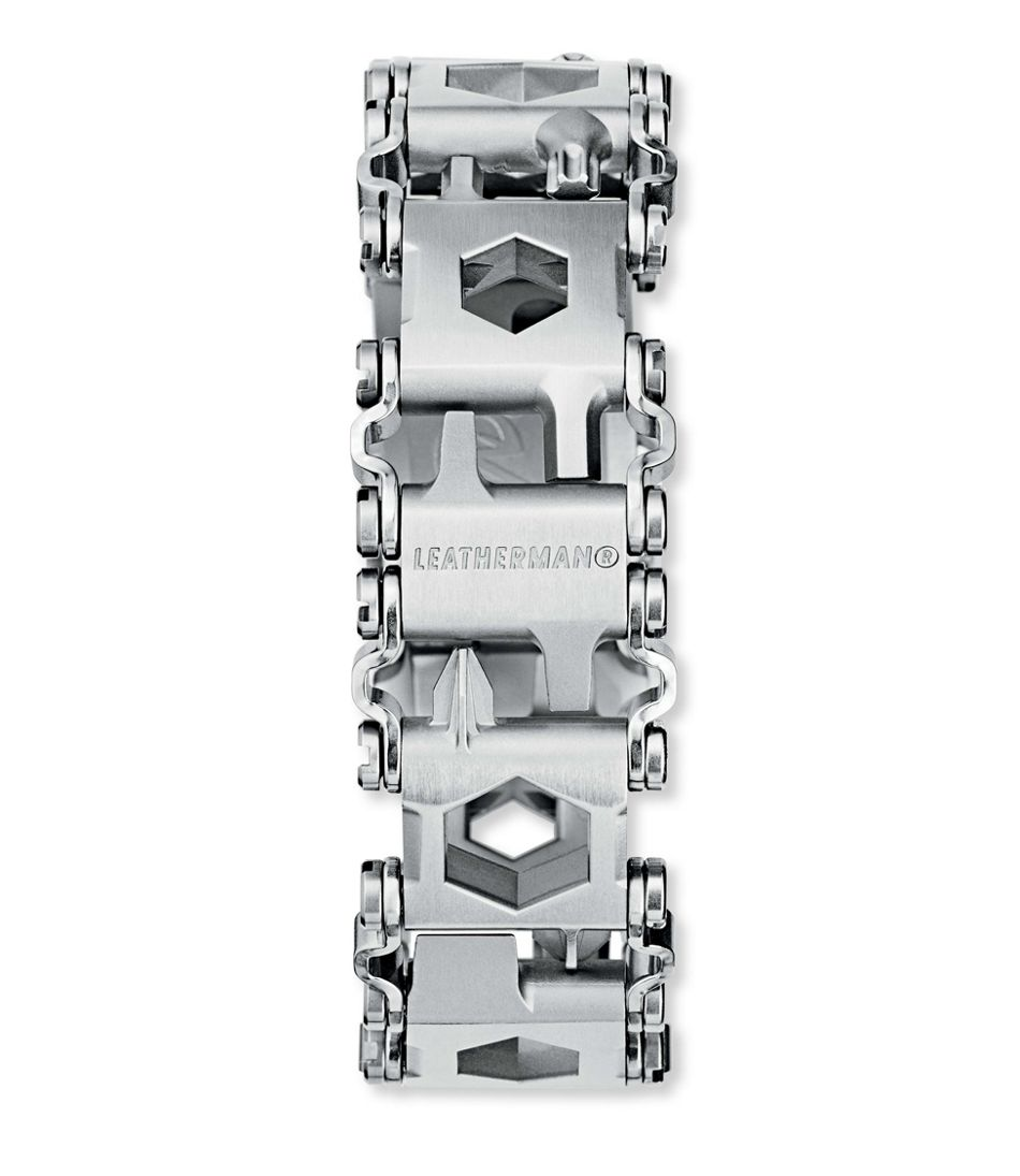Leatherman Tread LT Wearable Multitool