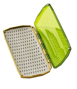 Umpqua Pro Guide LT Standard Fly Box