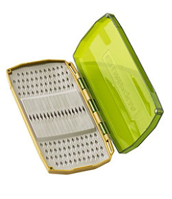 Umpqua Pro Guide LT High Fly Box