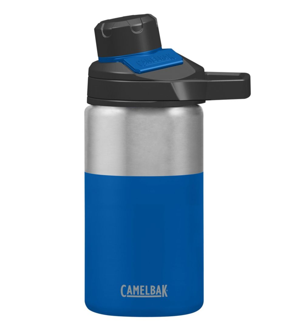 CamelBak Chute Mag Vacuum Water Bottle, 12 oz.