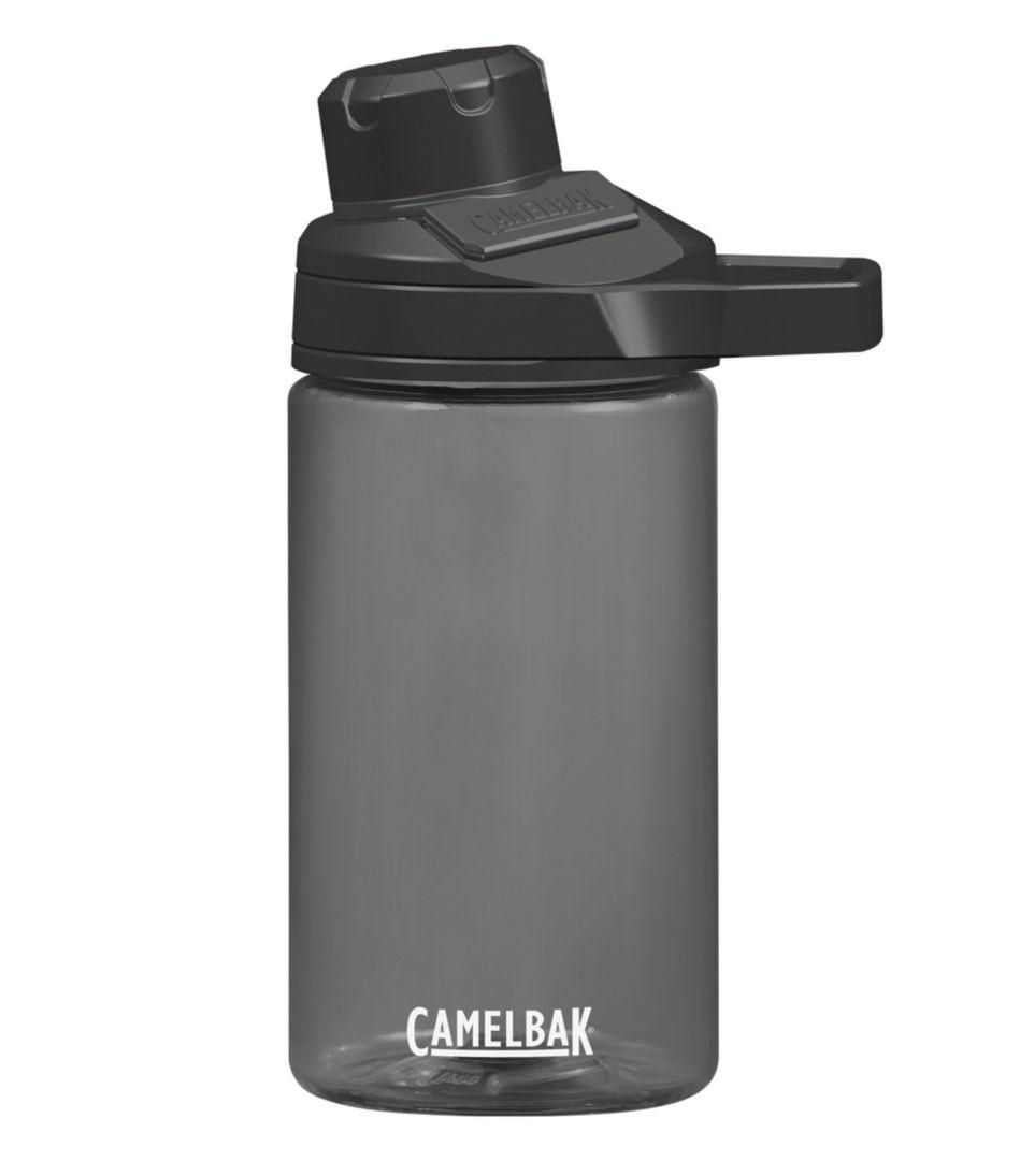 CamelBak Chute Mag Tritan Water Bottle, 12 oz.