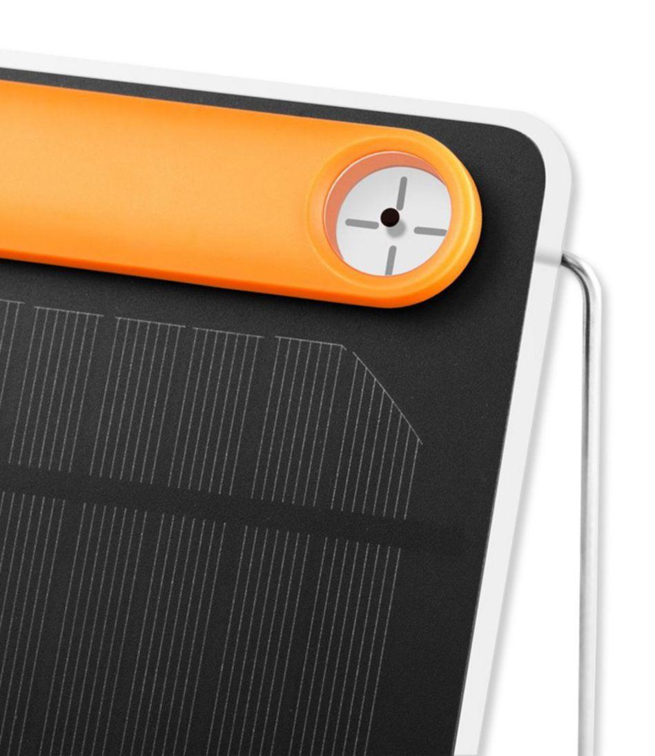 Biolite Solar Panel 5+