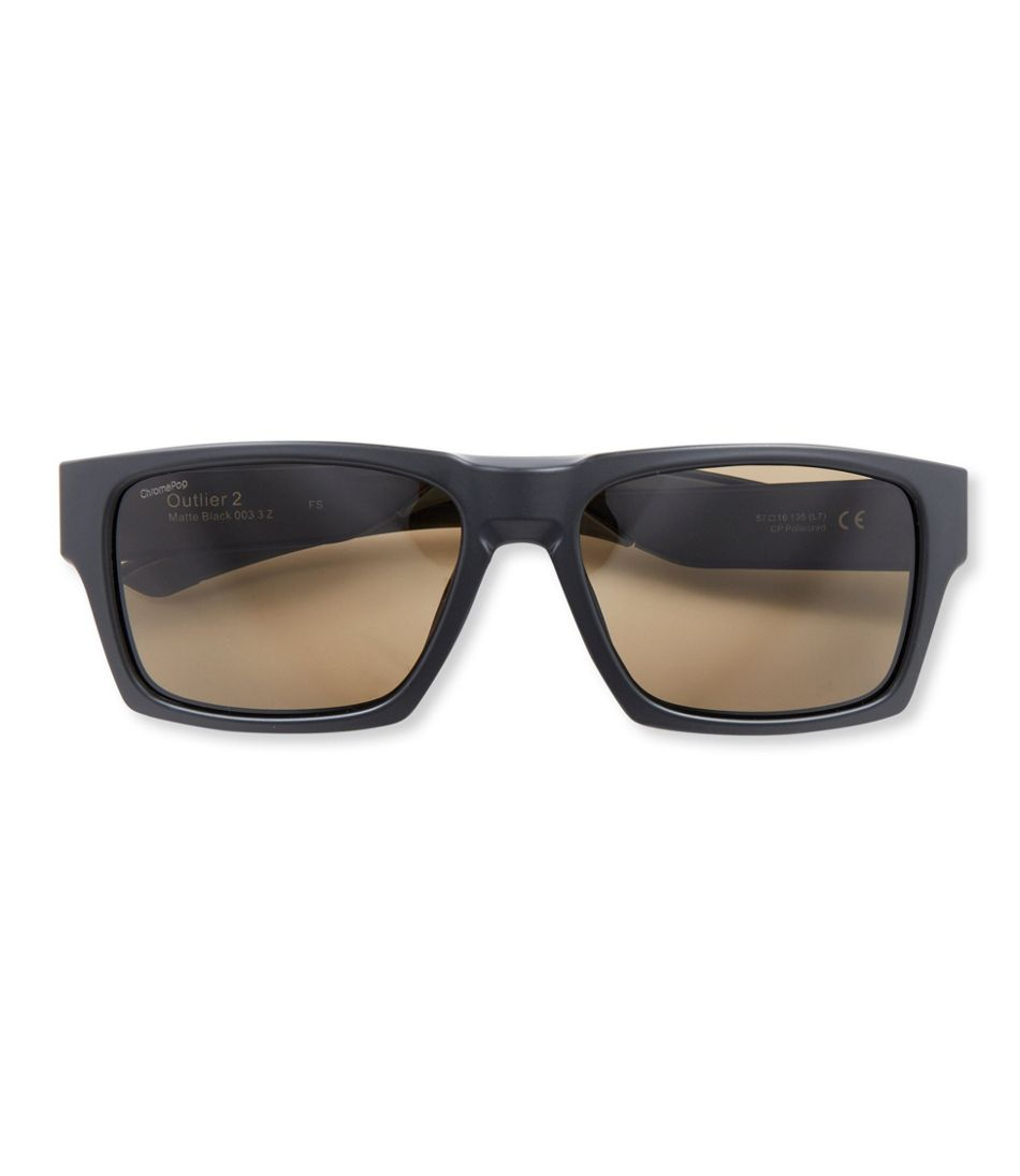 4f215c654a9b Smith Outlier 2 Polarized Sunglasses with ChromaPop