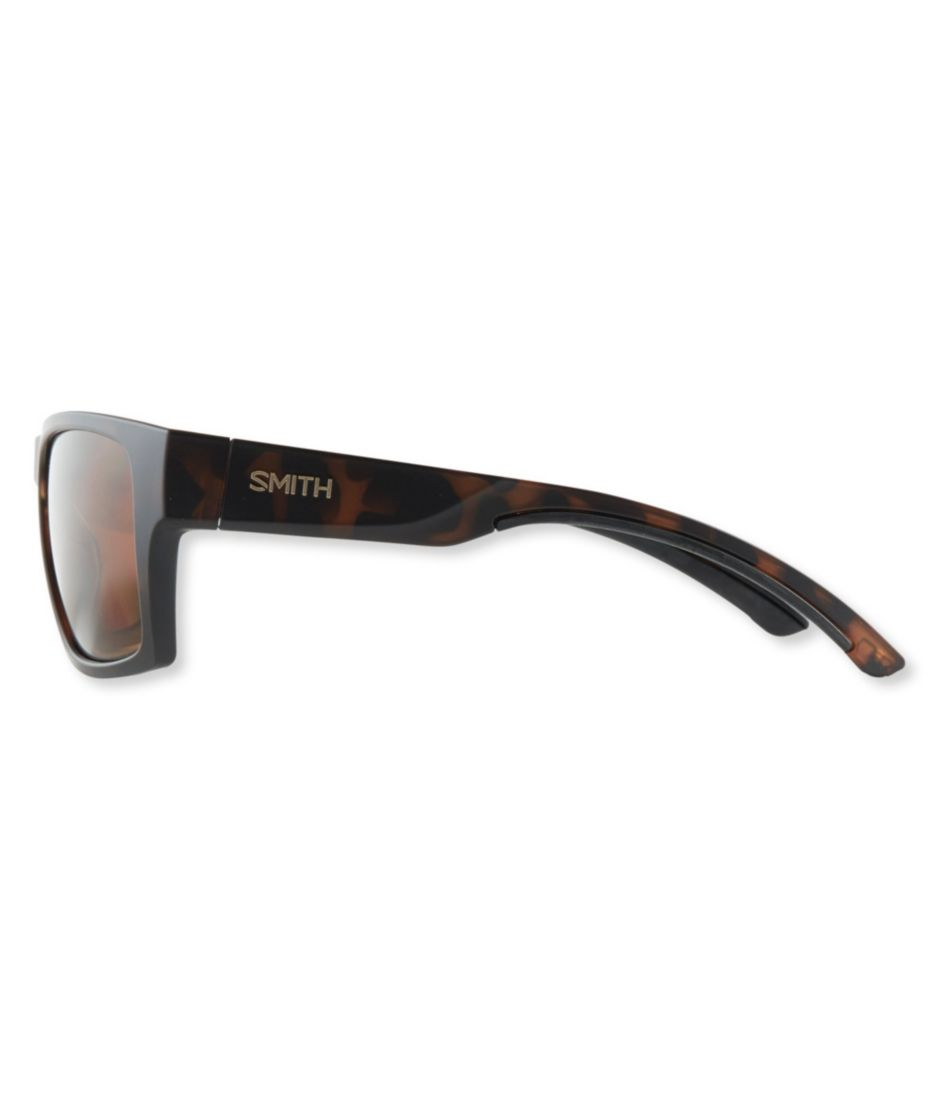 Smith Outlier 2 XL Polarized Sunglasses with ChromaPop