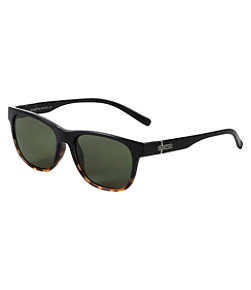 Suncloud Scene Polarized Sunglasses