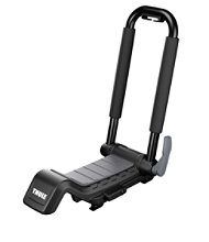 Thule 848 Hull-a-Port XT